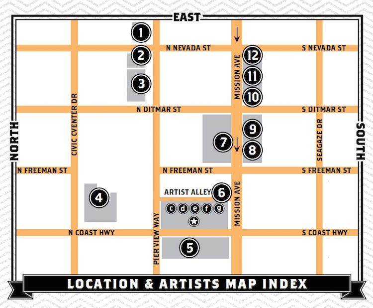 12-map