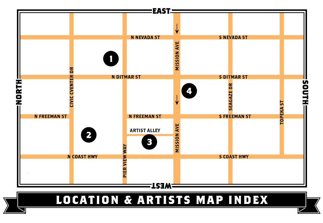 2015-01-jan-web-map