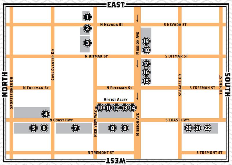 2015-07-map