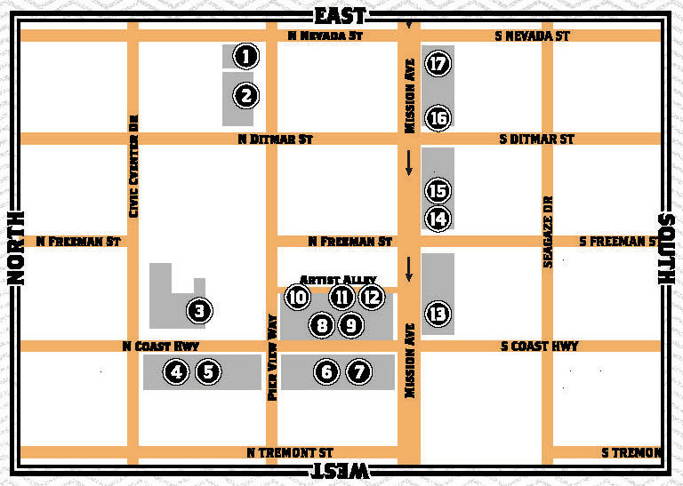 2015-11-map