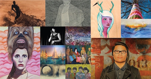 2014-08-collage