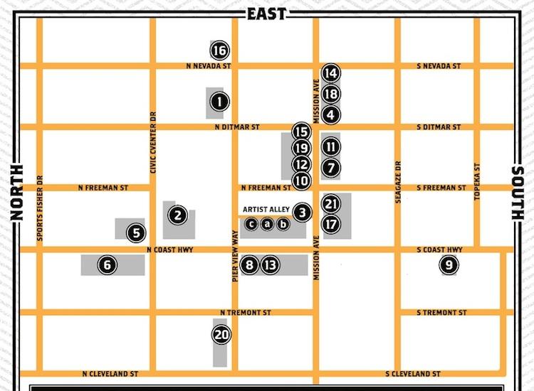 zine-map-2014-09