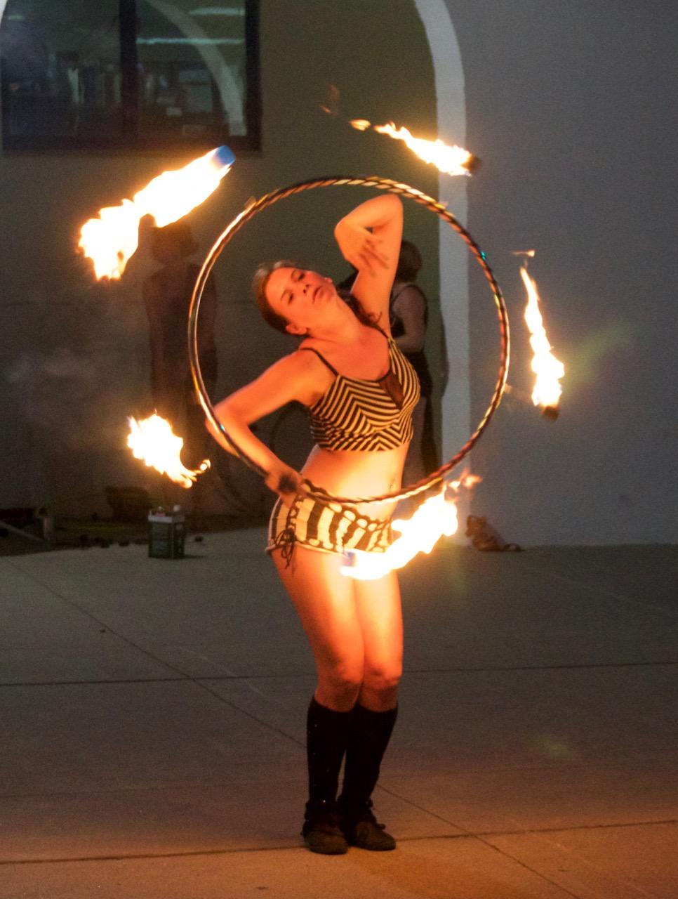 firelight-1.jpg