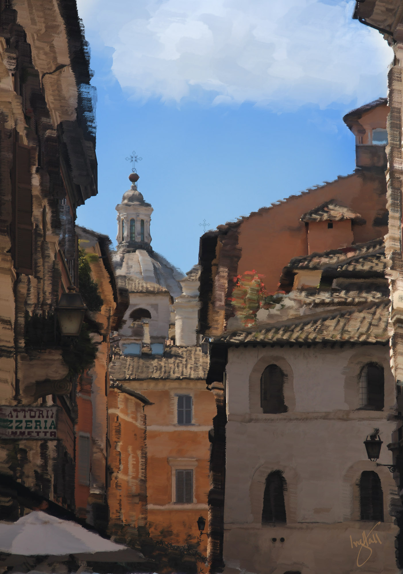 031_Rome_205_P.jpg