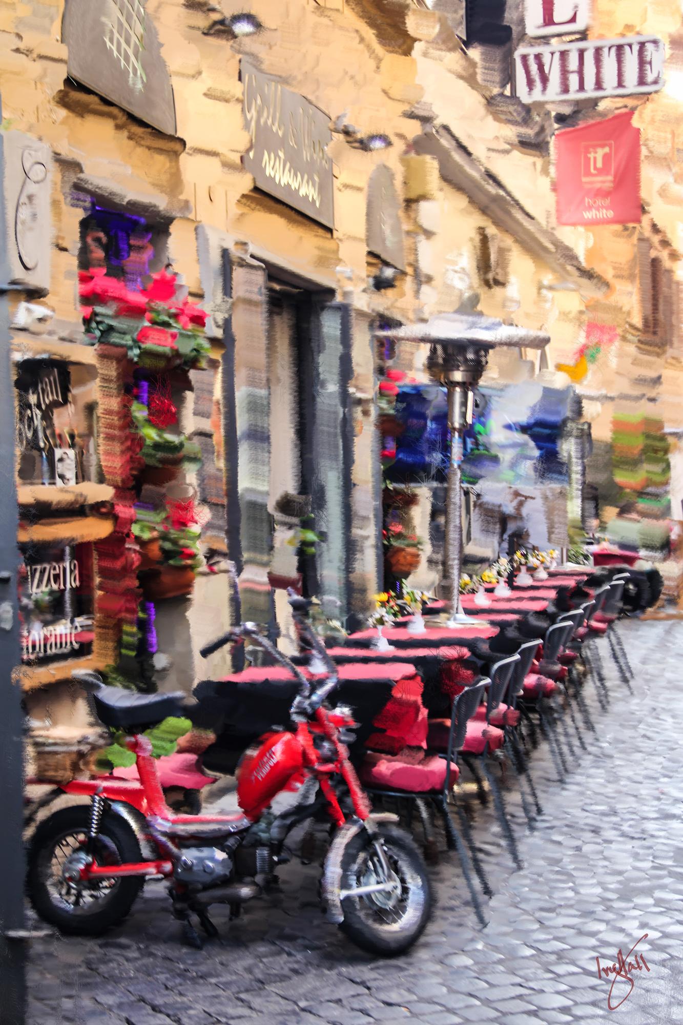 030_Rome_063_P.jpg