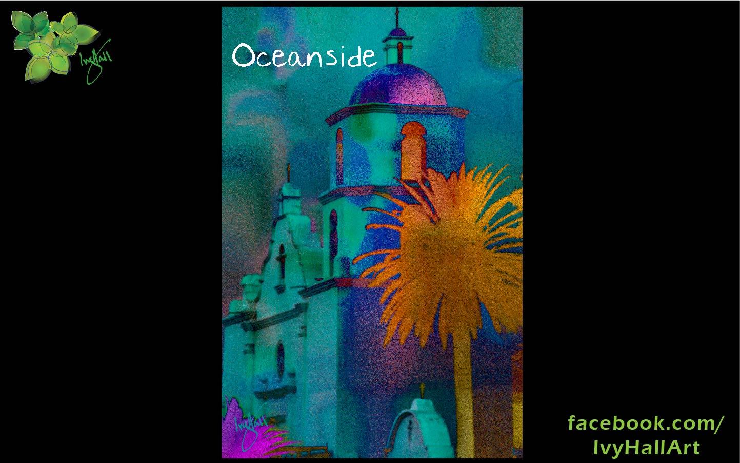 036_Slide_7.jpg