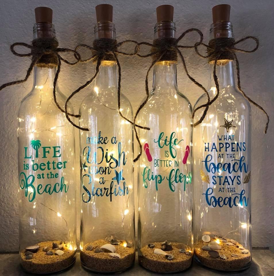 beach bottles.jpg