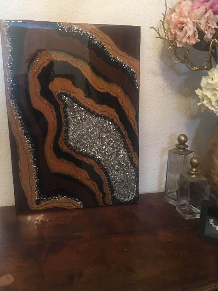 brown geode2.jpg