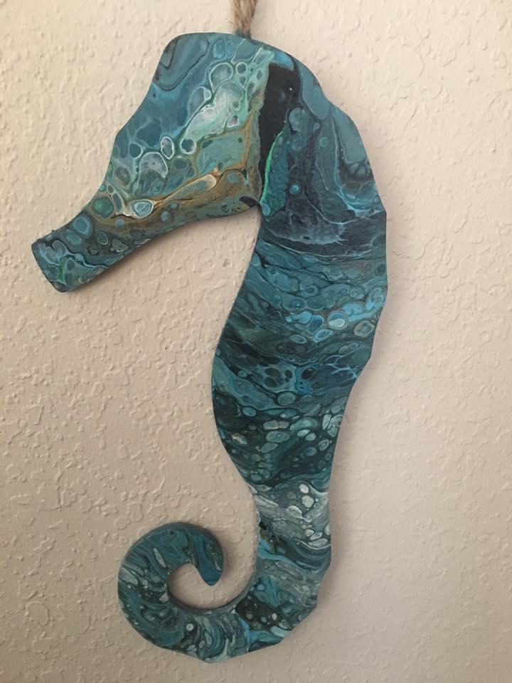 Liquid seahorse teal.jpg