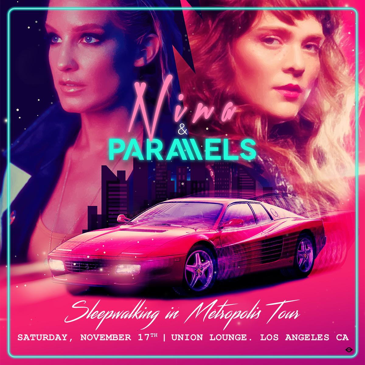 Nina_Parallels_INSTAGRAM_LOS ANGELES.jpg