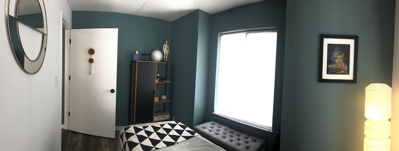 RootAcu_room1_2.png