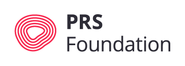 - Robert Reid Allan is supported by PRS Foundation's Open Fund