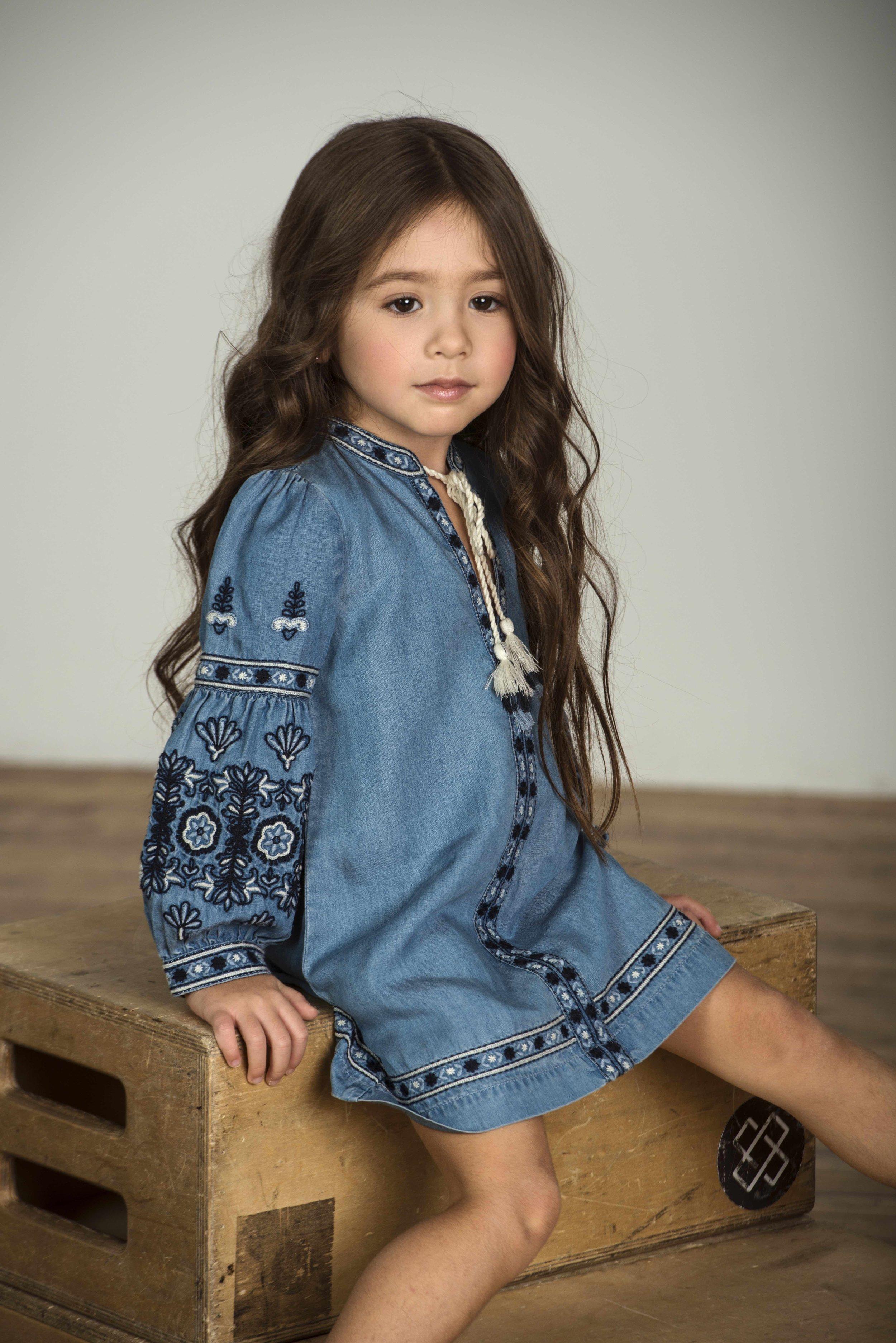 TG 338 Salma Tassel Embroidered Dress (sitting) (1).jpg