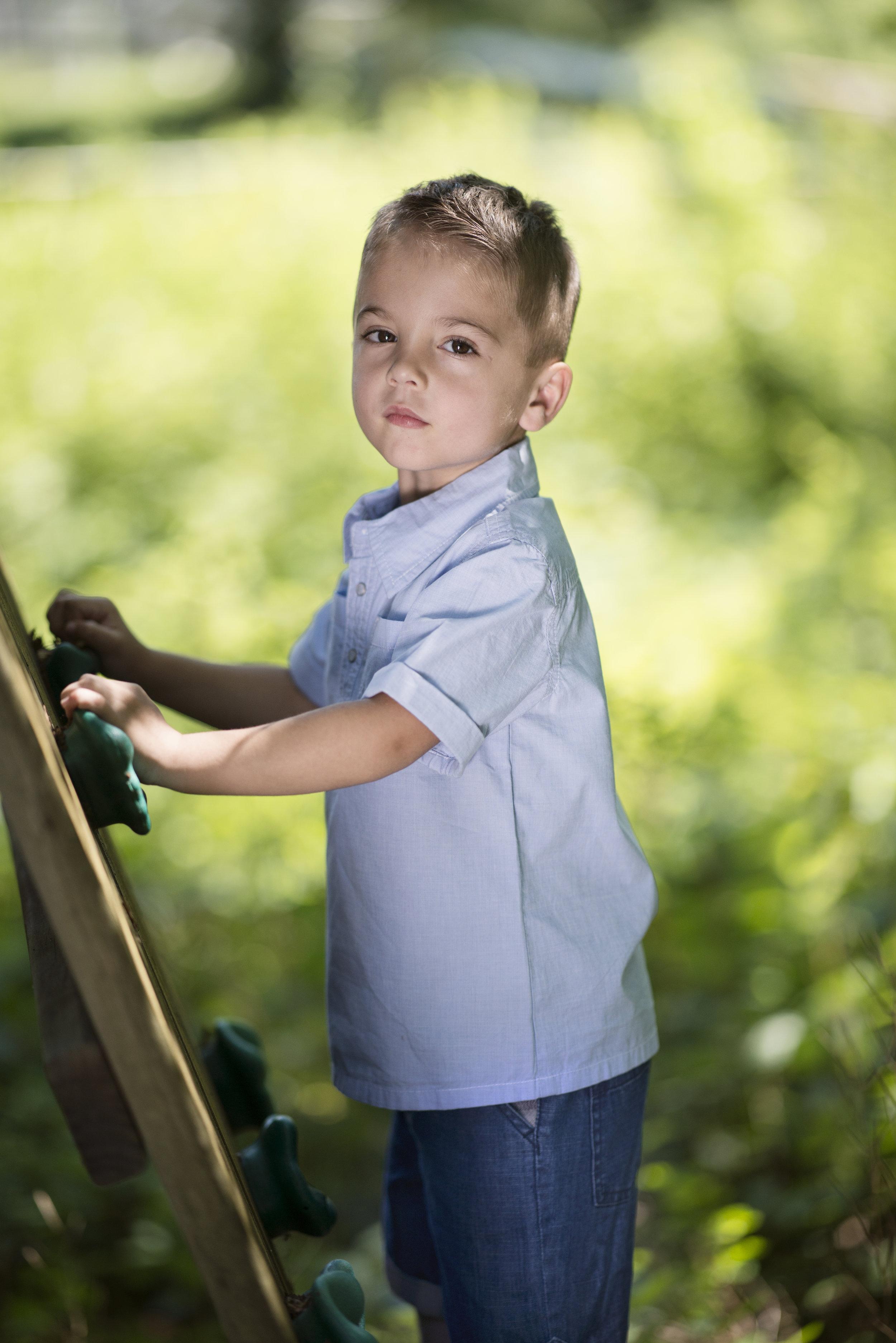 TB 549B Ryan baby blue shirt.jpg