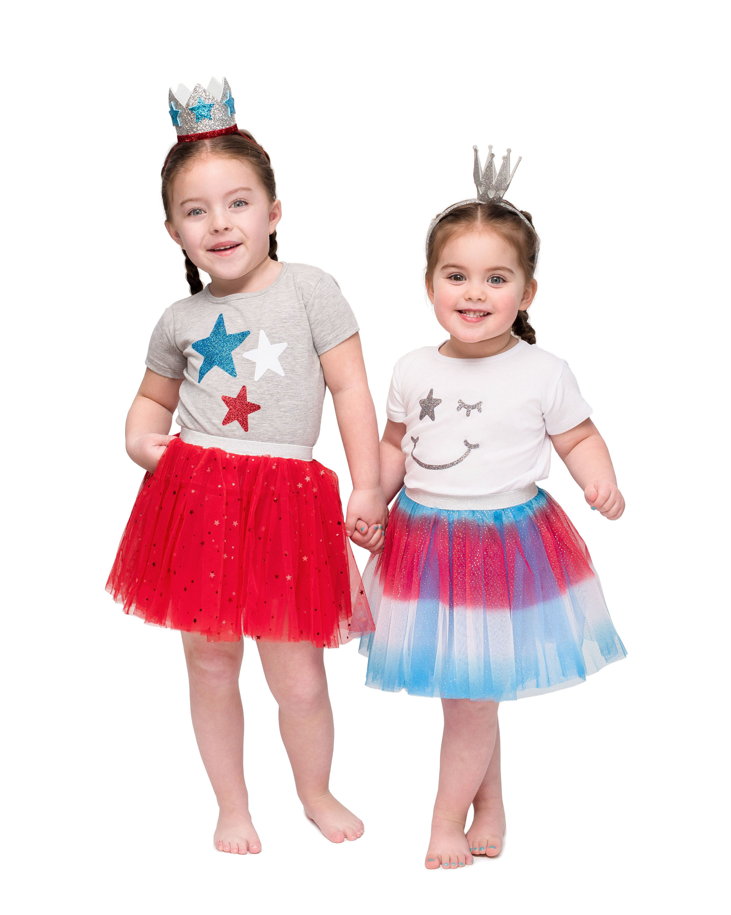 -Sweet Wink Lifestyle Image Stars and Stripes Collection (1).jpg