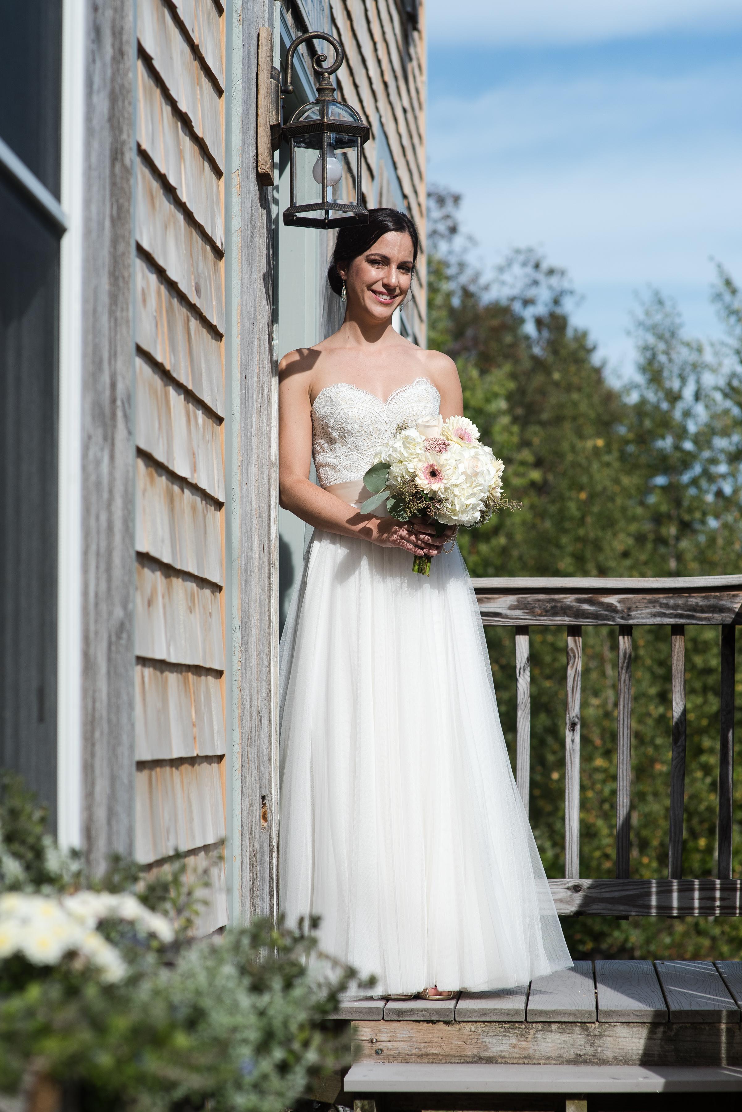 155-Nicole and Peters wedding copy.JPG