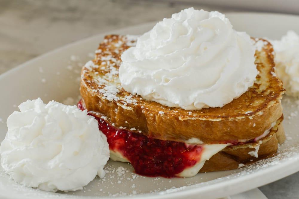 Rosie's Restaurant -