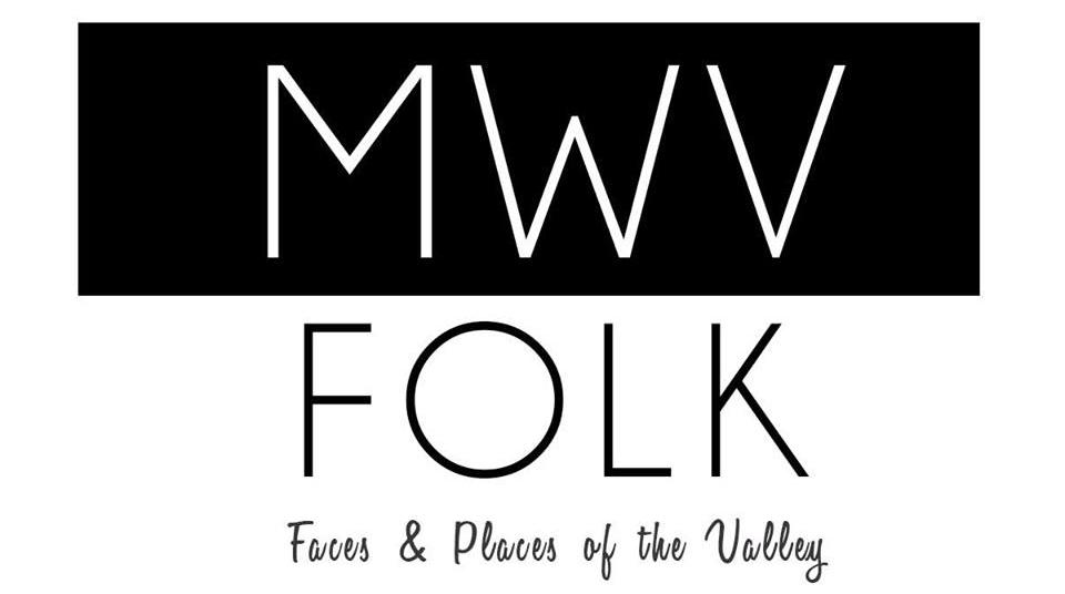Top Wedding Venue in The Mount Washington Valley - June 2017 Feature
