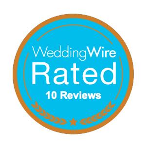 Wedding-Wire-10-Reviews-Badge.jpg