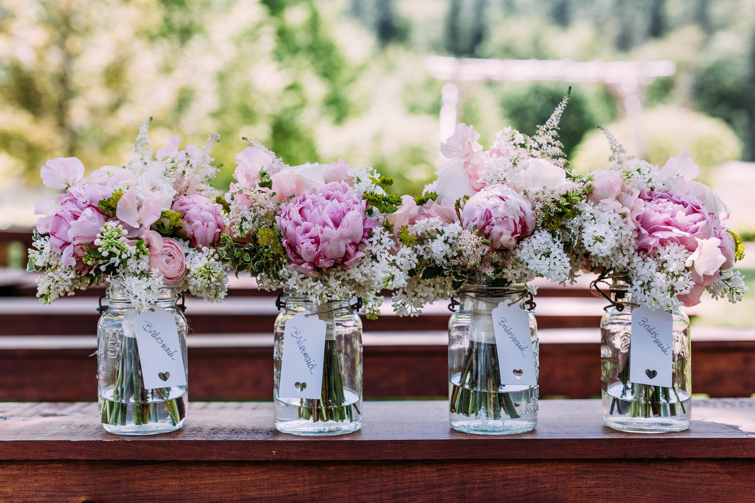 RickSara_Wedding_Morning_PreCeremony-86.jpg