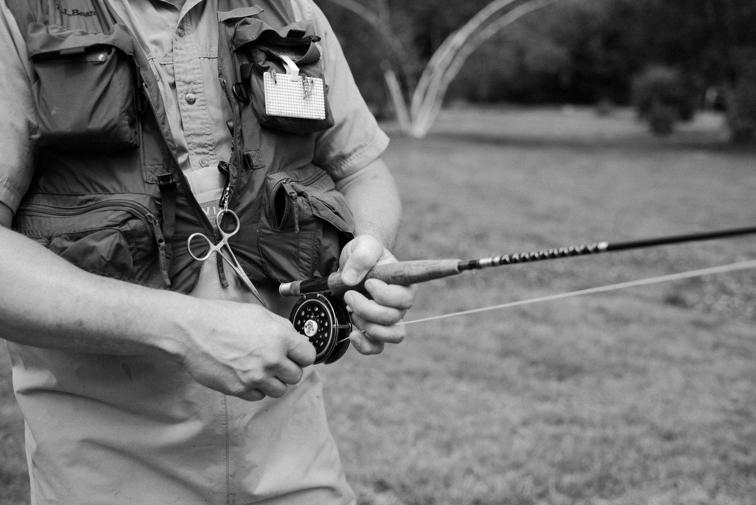 flyfishingpreserve-23.jpg