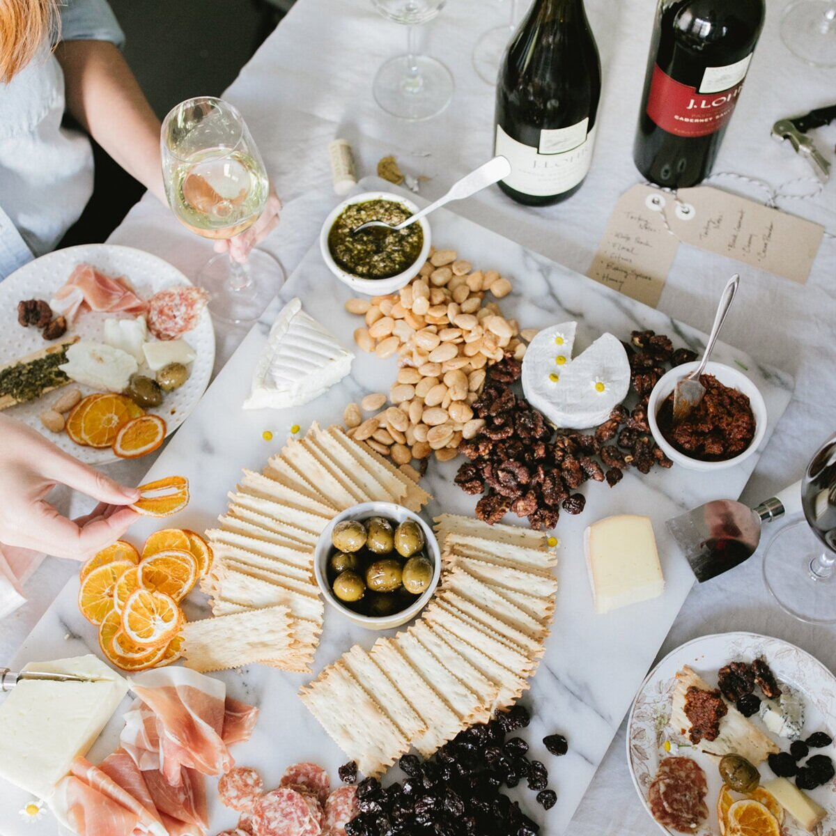 a-wine-and-cheese-pairing-guide-for-white-and-red-wine-tasting-party-on-coco-kelley-10.jpg