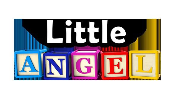 LittleAngel.png