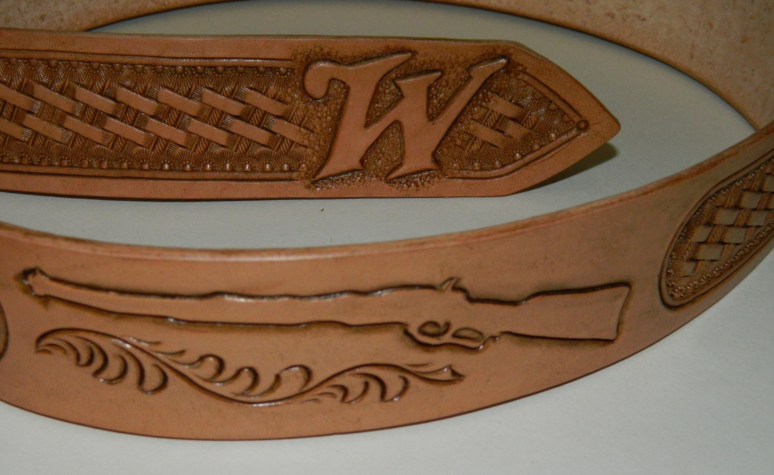 belt winchester.jpg