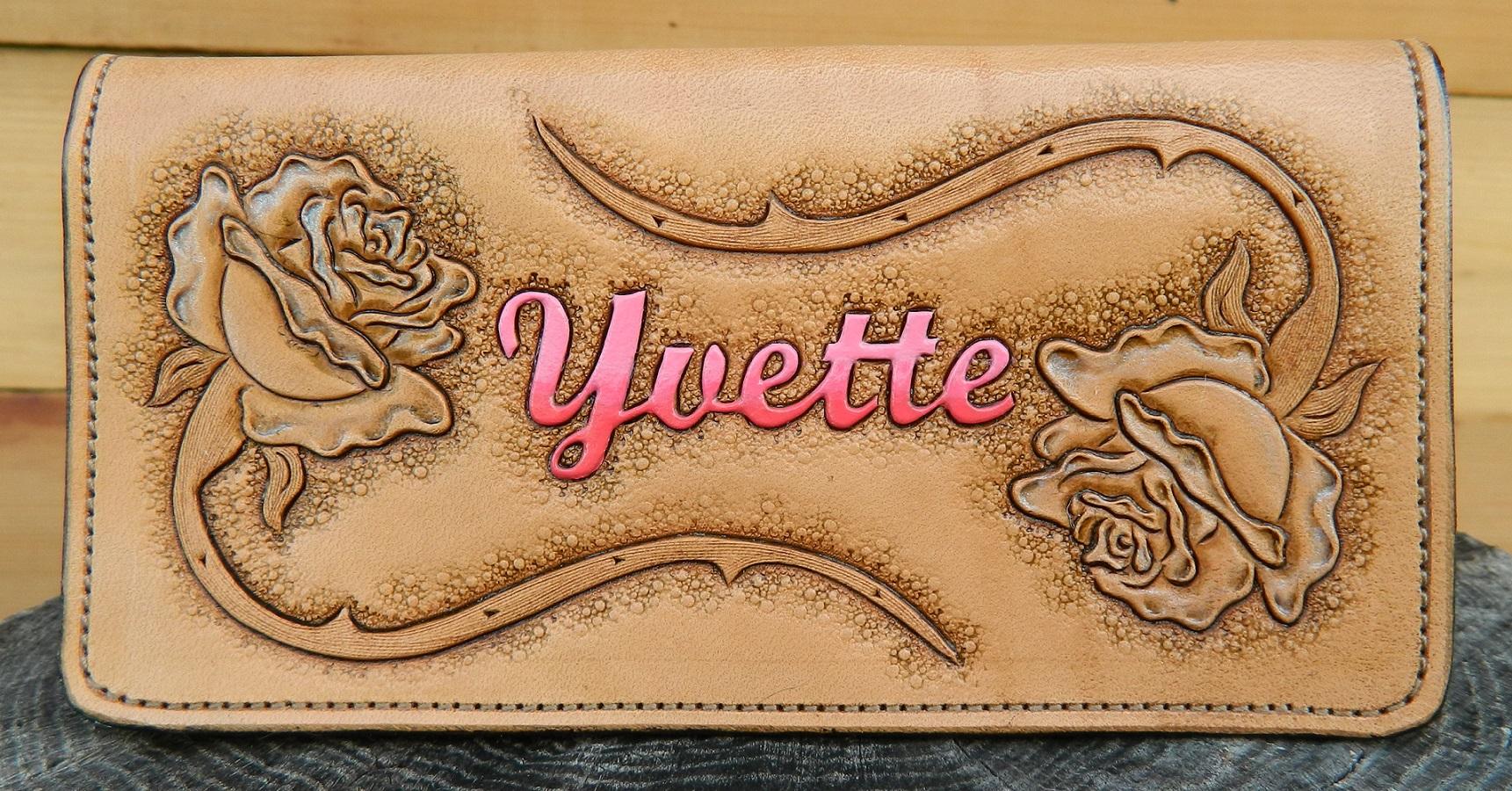 Checkbook Yvette.jpg