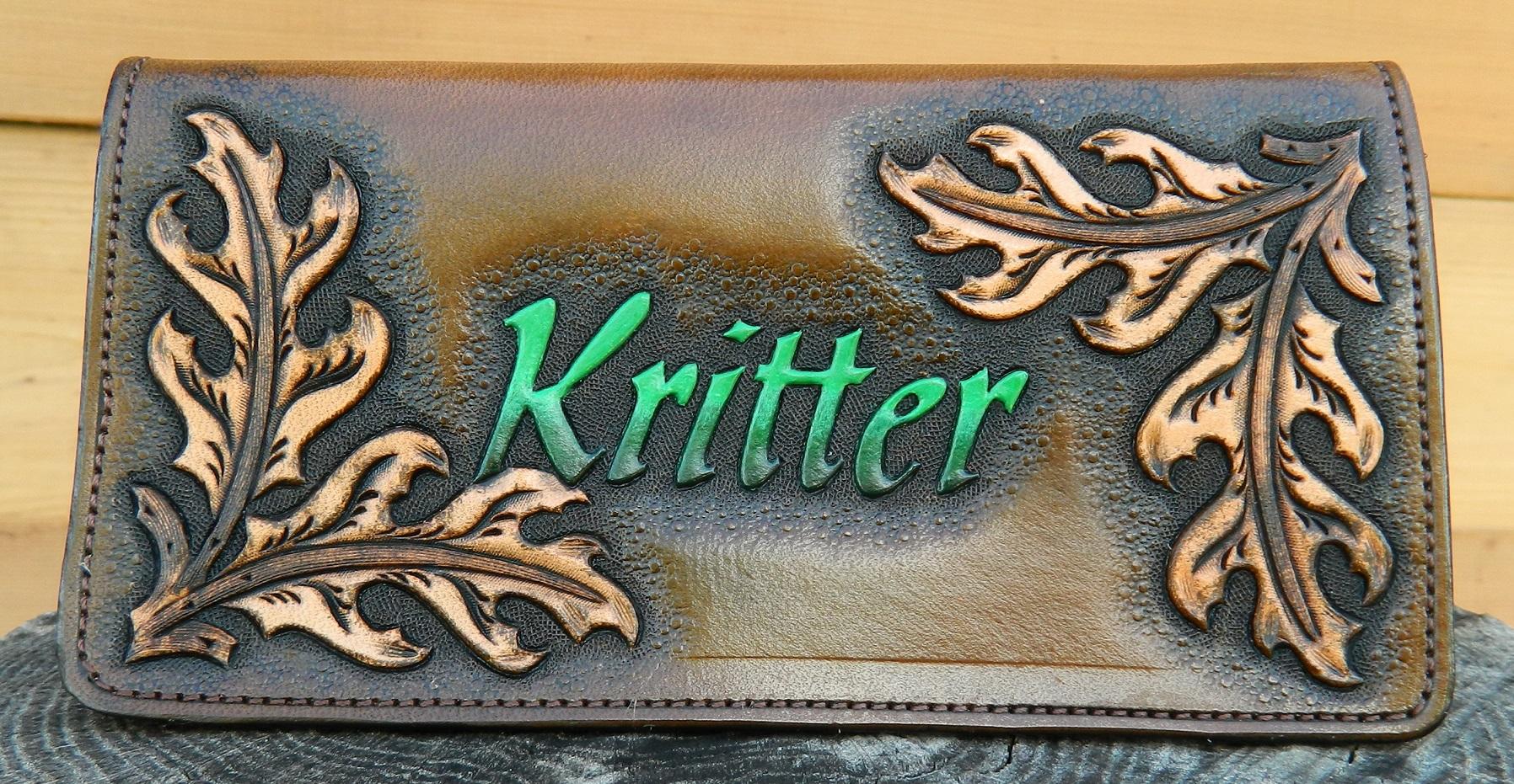 Checkbook Kritter.jpg
