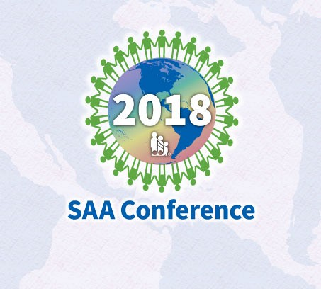 saa-conference-first-image-2018.jpg