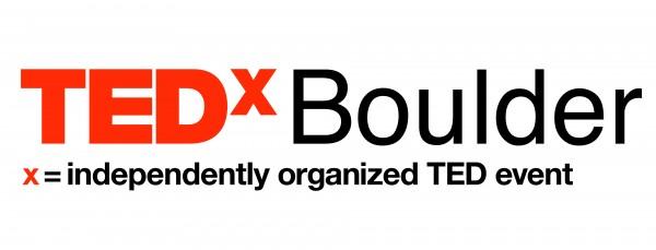 tedxboulder-logo-600x229.jpg