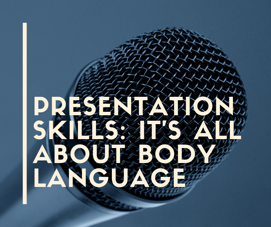 Presentation.png