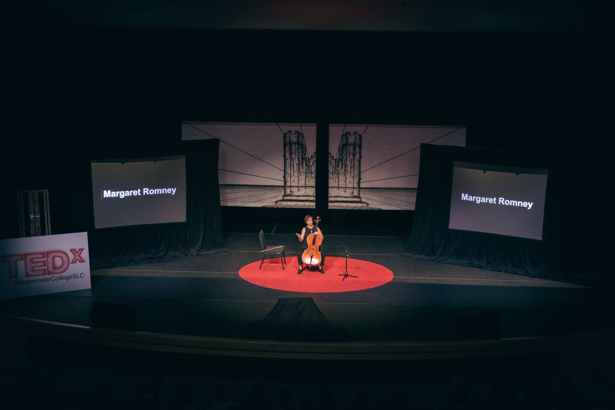 TEDxWCSLC3.jpg