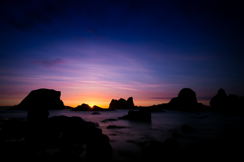 BALLINTOY   FROM £15.00