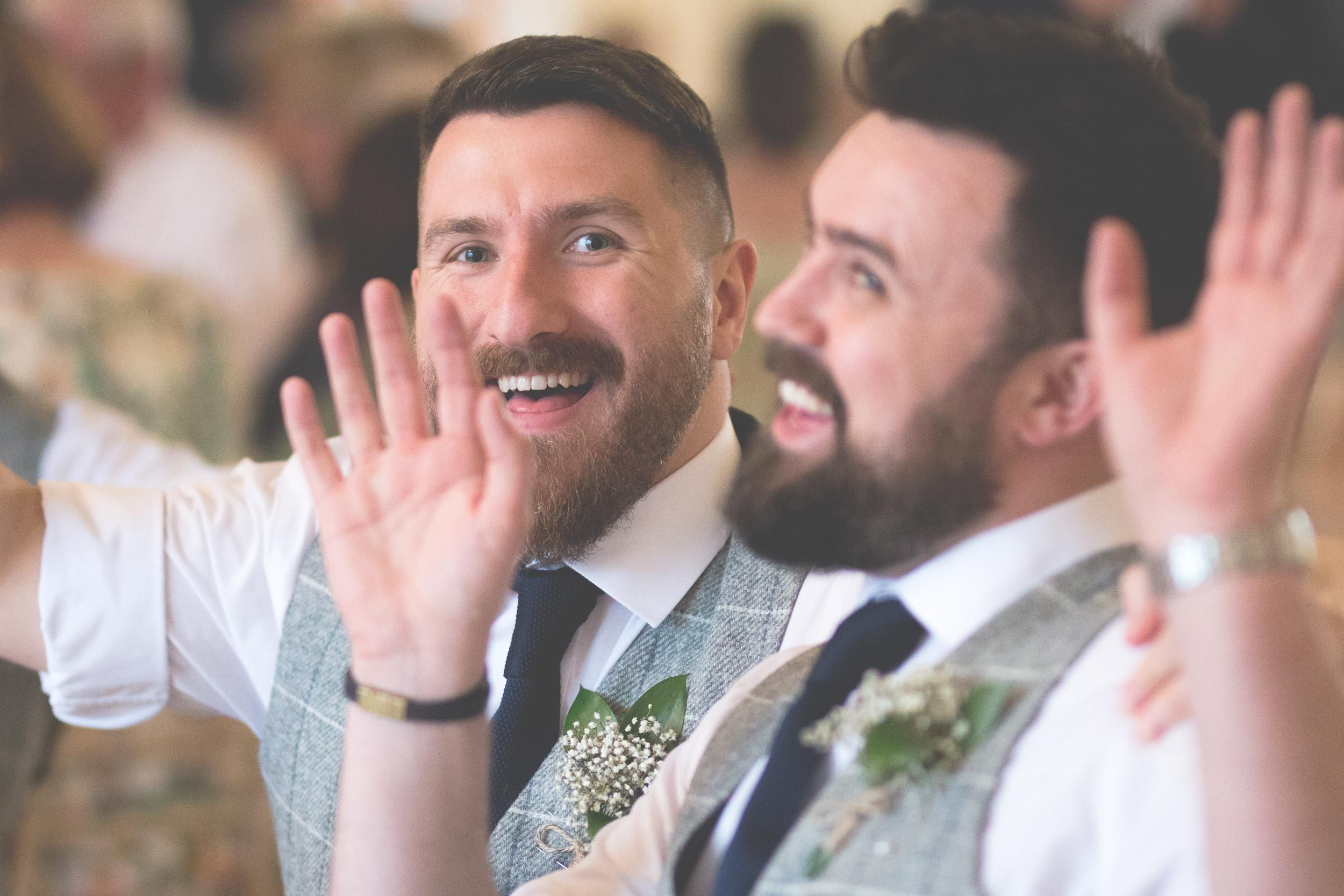 Northern Ireland Wedding Photographer   Brian McEwan   Chris & Kerry -463.jpg