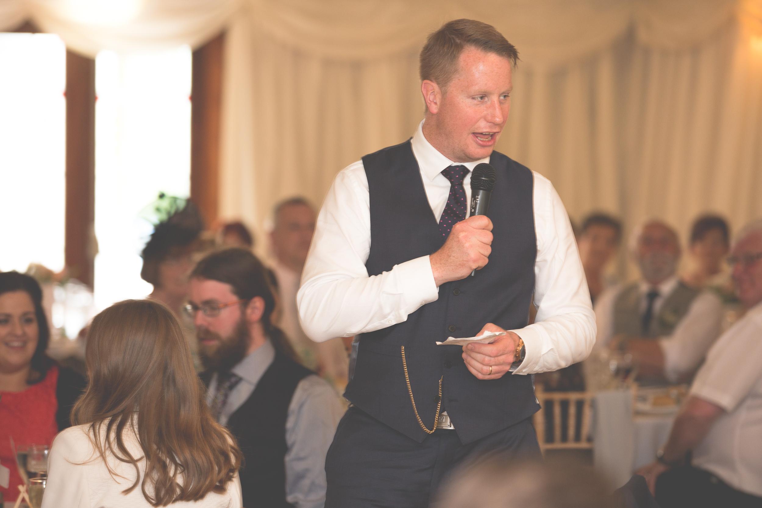Northern Ireland Wedding Photographer   Brian McEwan   Chris & Kerry -467.jpg