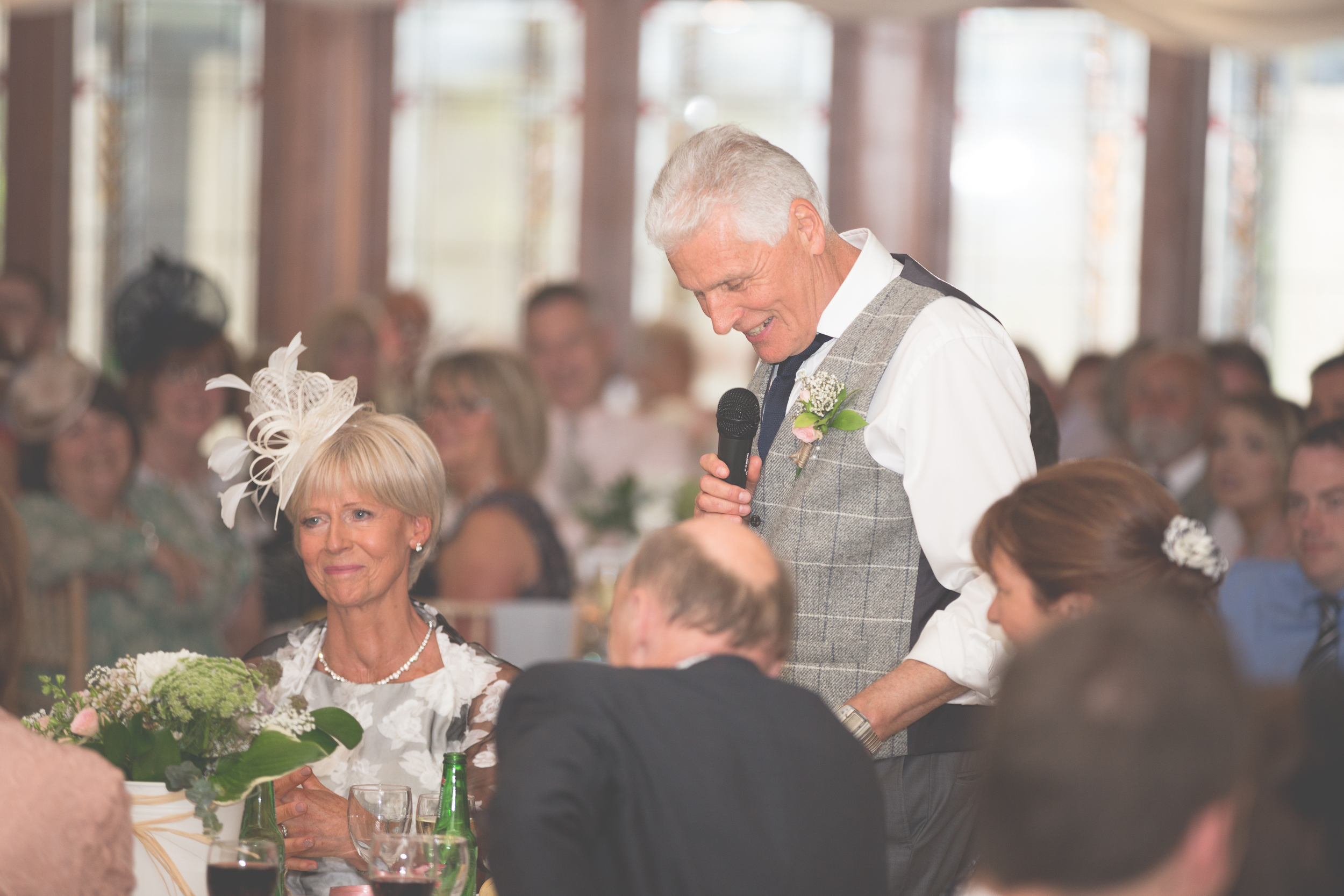 Northern Ireland Wedding Photographer   Brian McEwan   Chris & Kerry -469.jpg