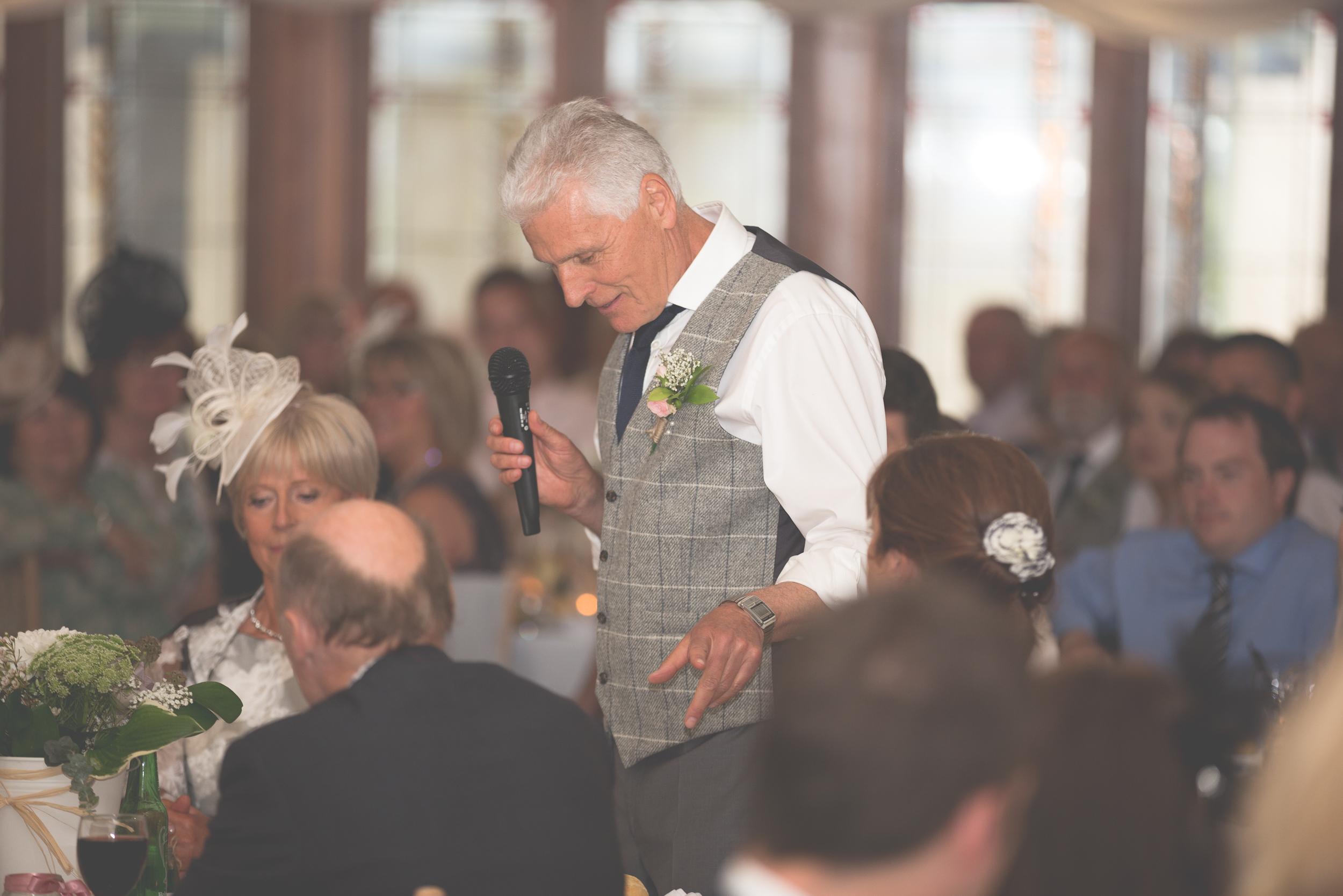 Northern Ireland Wedding Photographer   Brian McEwan   Chris & Kerry -471.jpg