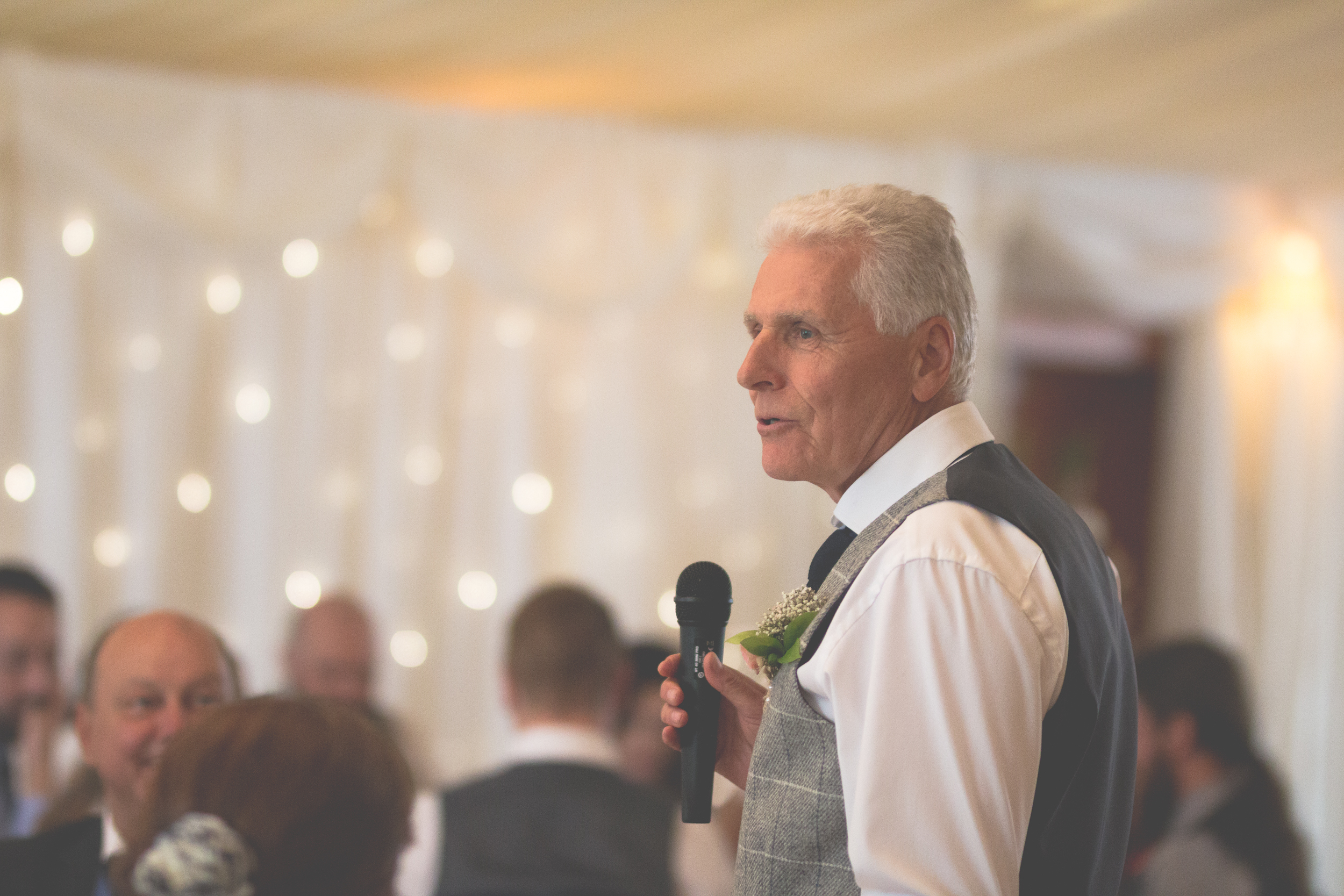 Northern Ireland Wedding Photographer   Brian McEwan   Chris & Kerry -470.jpg