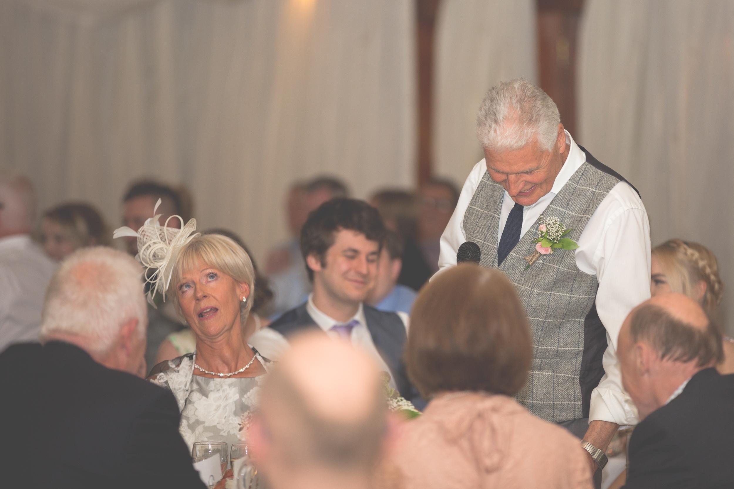 Northern Ireland Wedding Photographer   Brian McEwan   Chris & Kerry -472.jpg