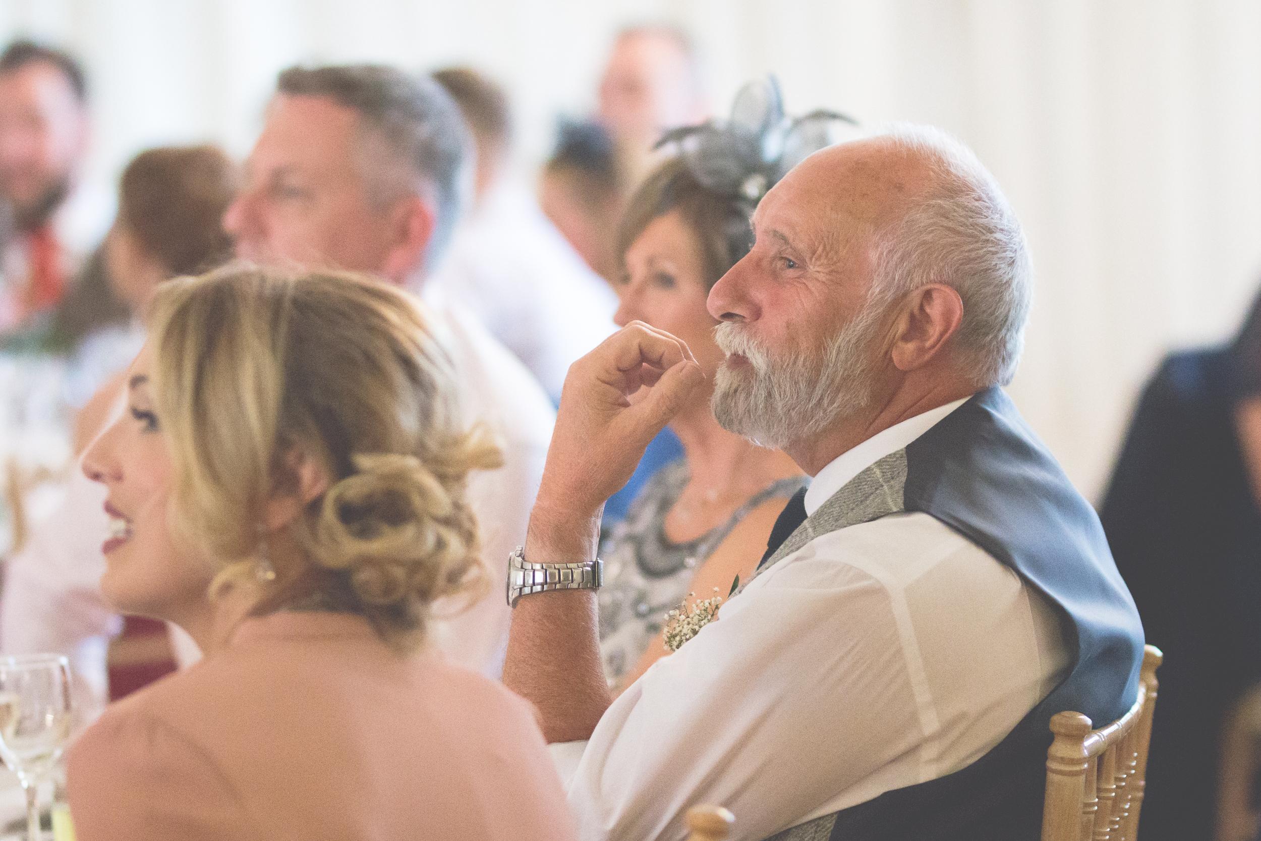 Northern Ireland Wedding Photographer   Brian McEwan   Chris & Kerry -474.jpg
