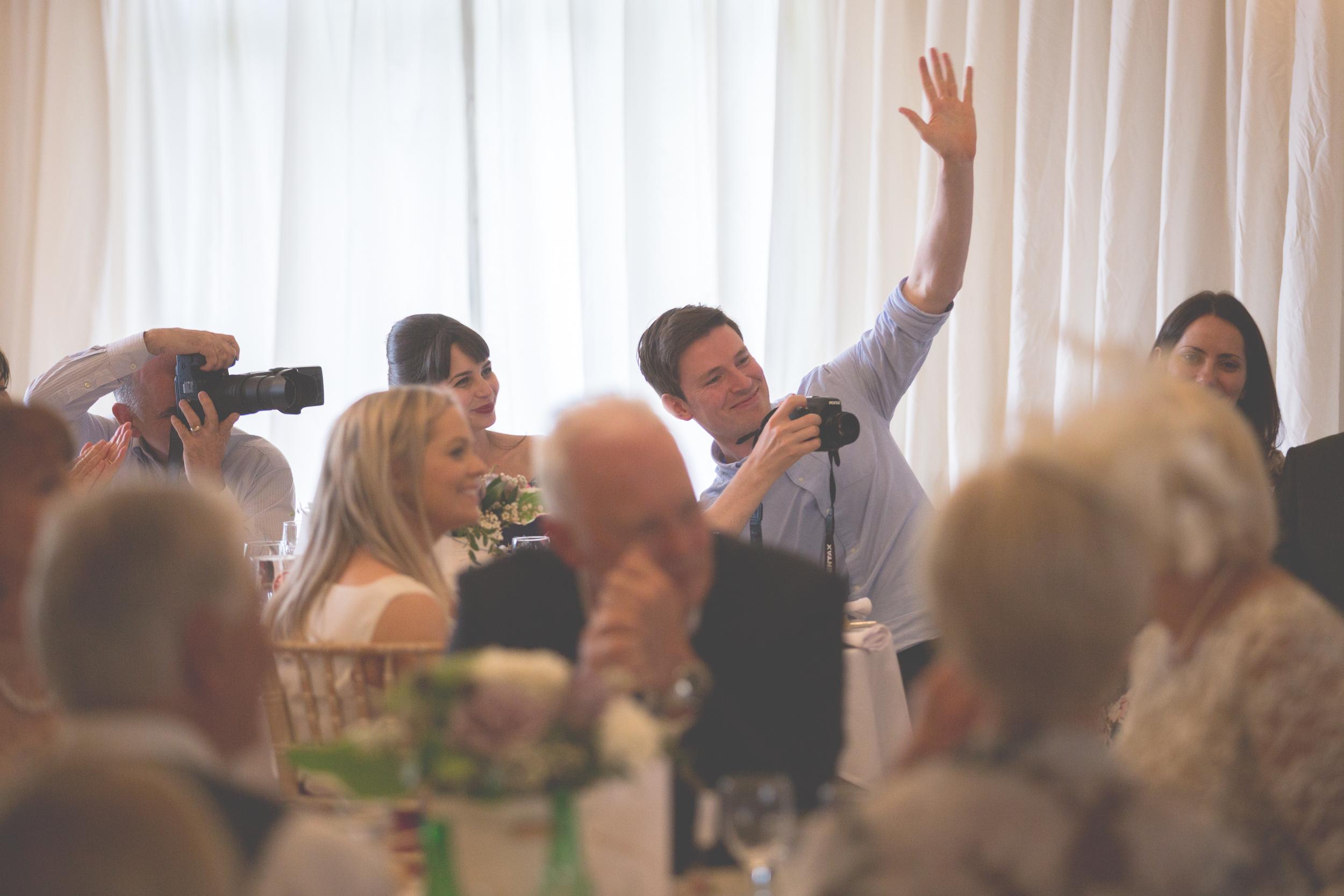 Northern Ireland Wedding Photographer   Brian McEwan   Chris & Kerry -478.jpg