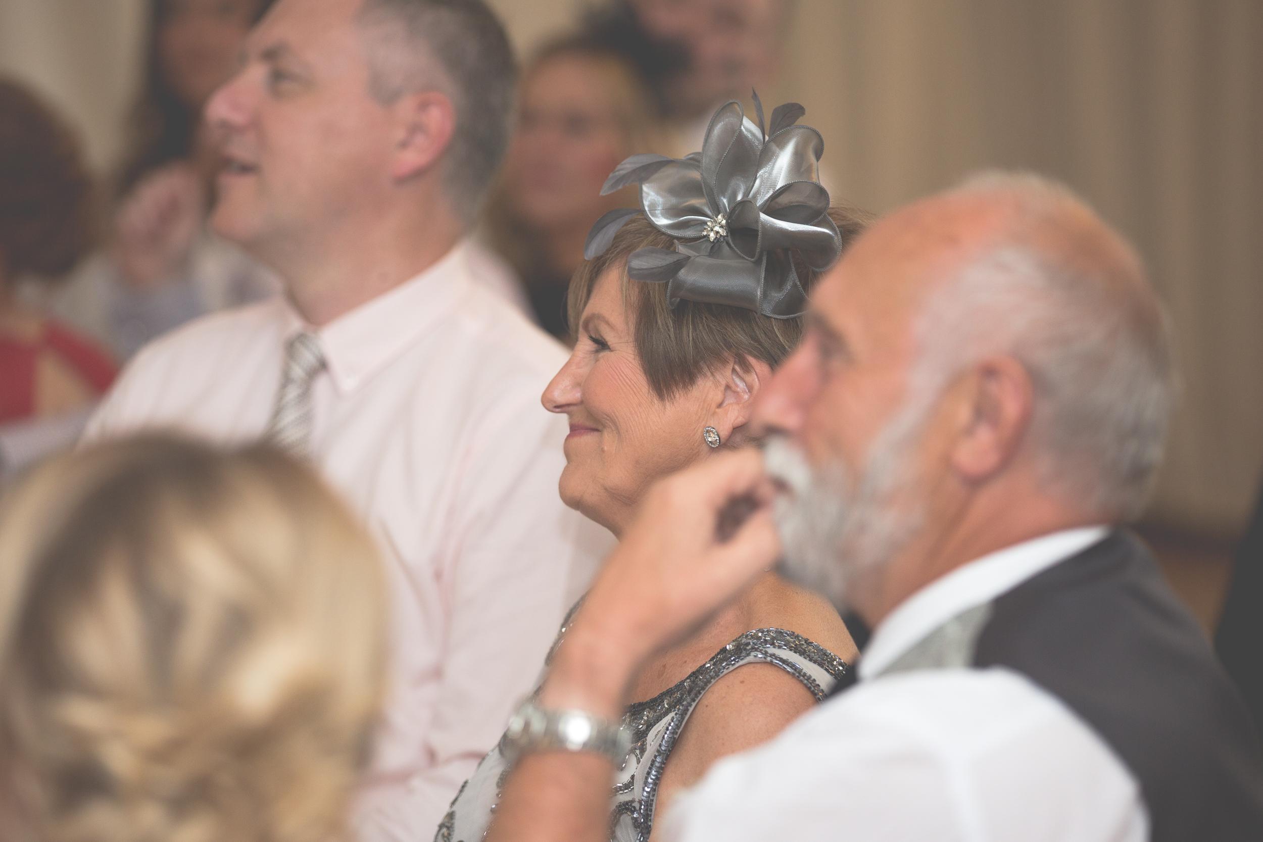Northern Ireland Wedding Photographer   Brian McEwan   Chris & Kerry -479.jpg