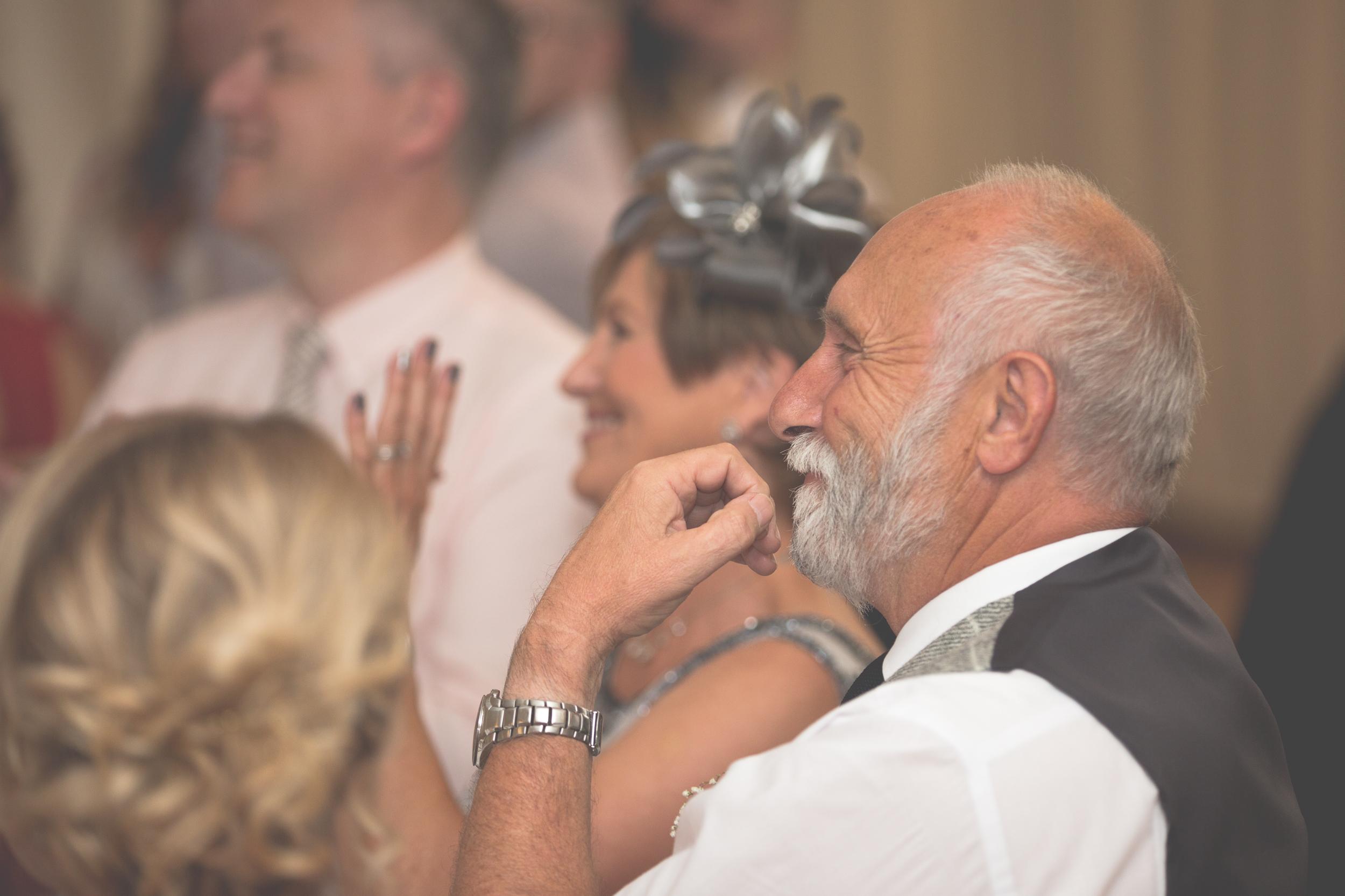 Northern Ireland Wedding Photographer   Brian McEwan   Chris & Kerry -480.jpg