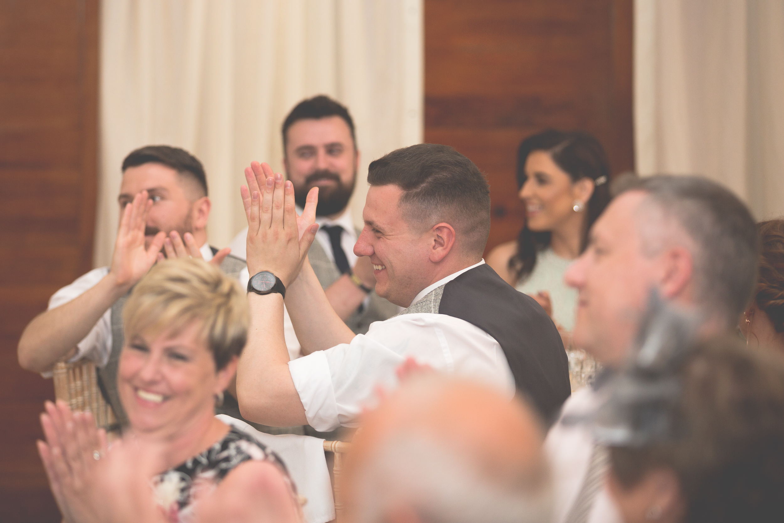 Northern Ireland Wedding Photographer   Brian McEwan   Chris & Kerry -485.jpg