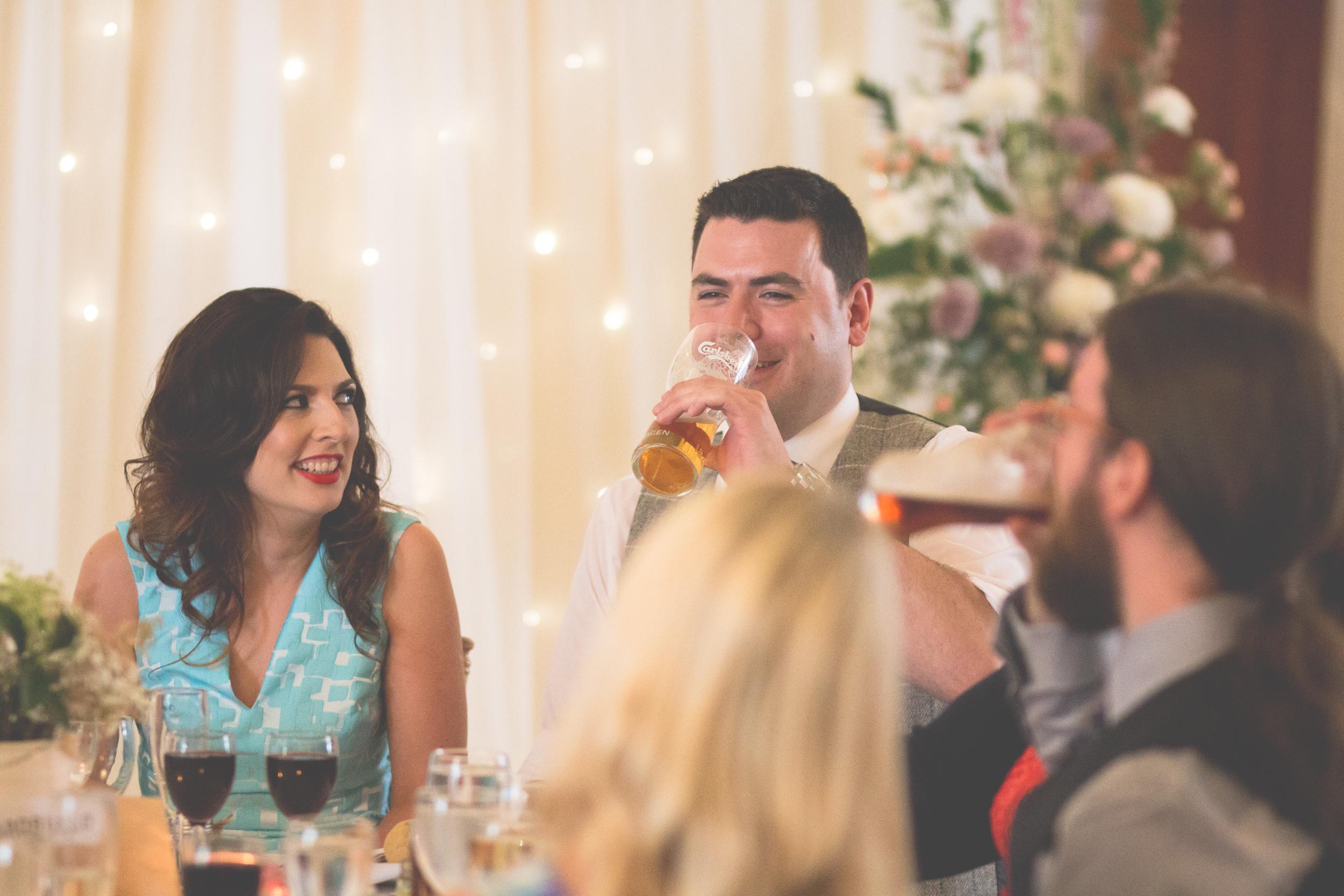 Northern Ireland Wedding Photographer   Brian McEwan   Chris & Kerry -486.jpg