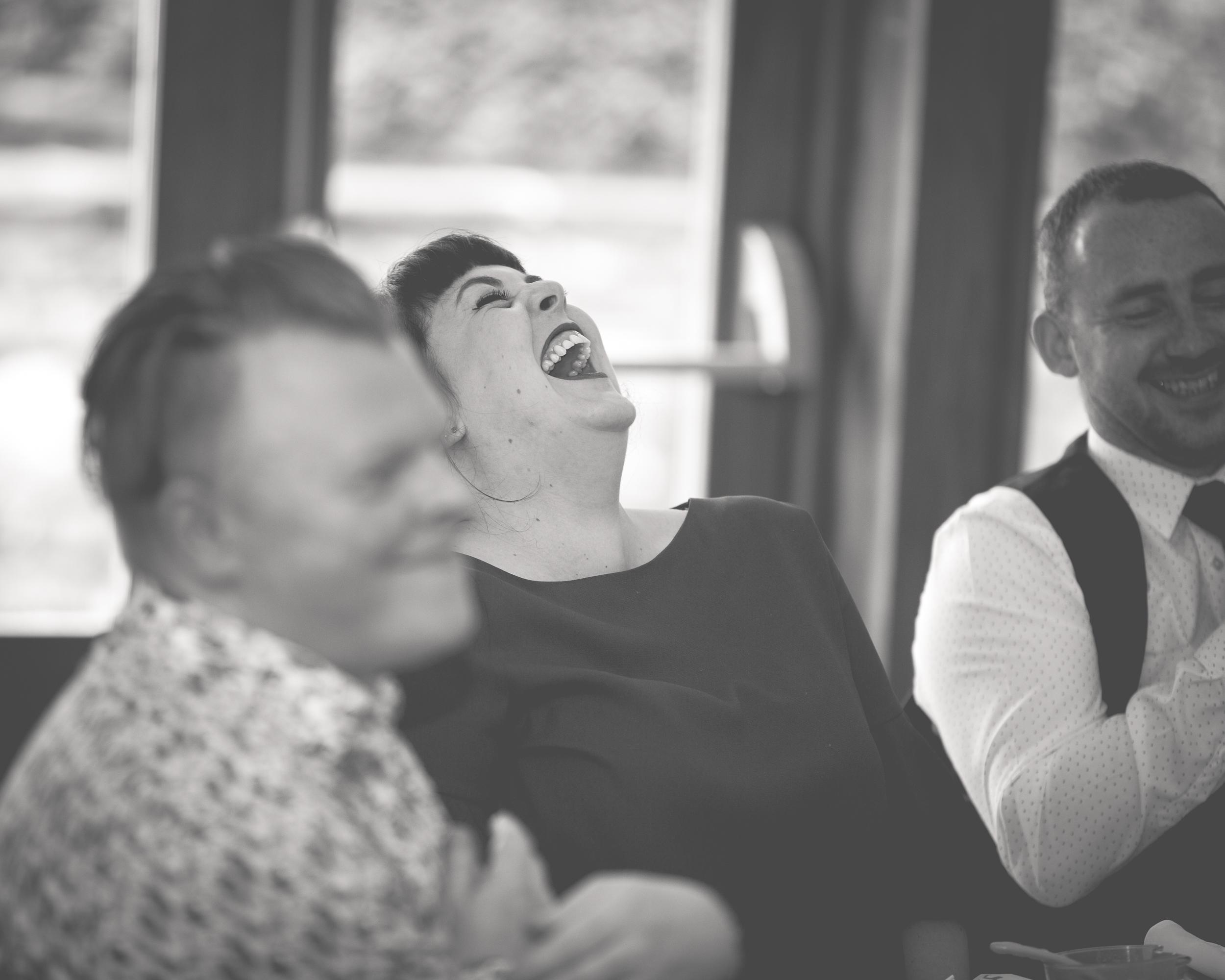 Northern Ireland Wedding Photographer   Brian McEwan   Chris & Kerry -488.jpg
