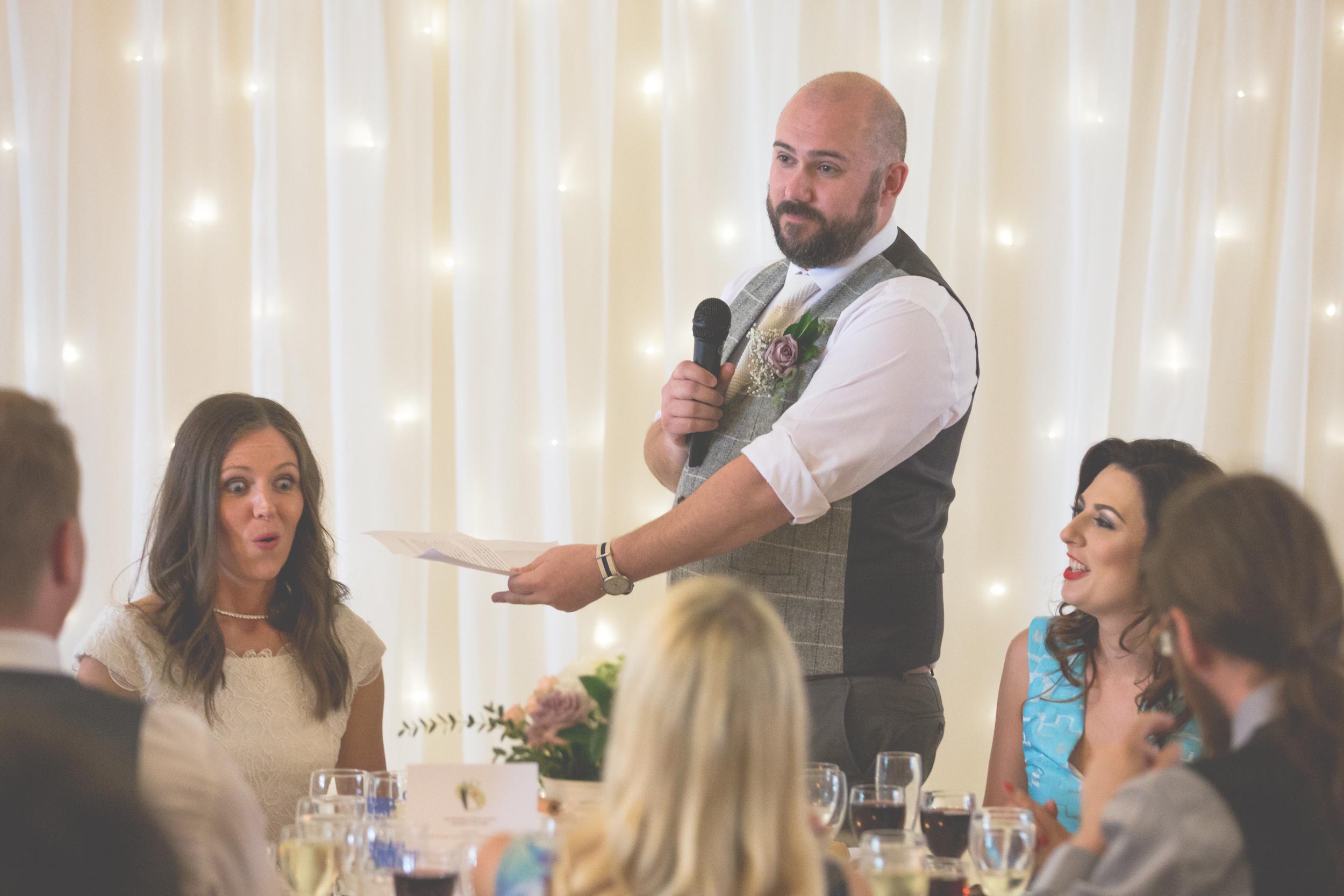 Northern Ireland Wedding Photographer   Brian McEwan   Chris & Kerry -489.jpg
