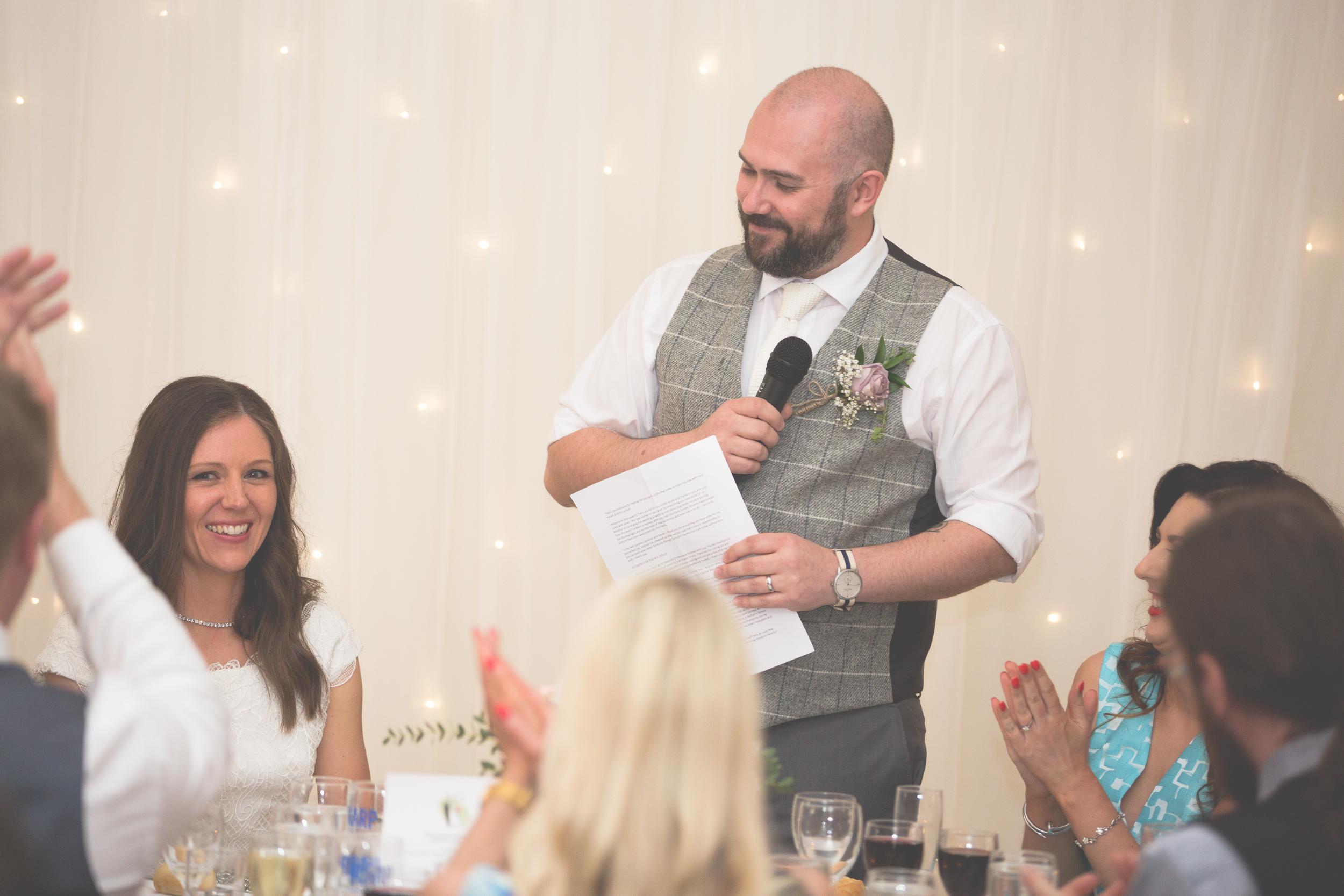 Northern Ireland Wedding Photographer   Brian McEwan   Chris & Kerry -490.jpg